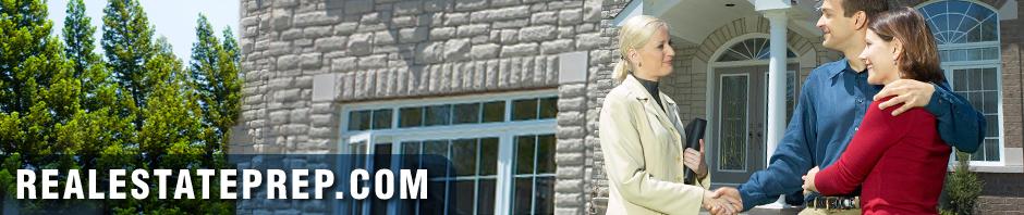 How to pass OREA exams | Ontario Real Estate Preparation